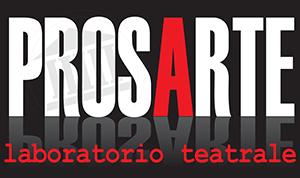 targa_prosarte